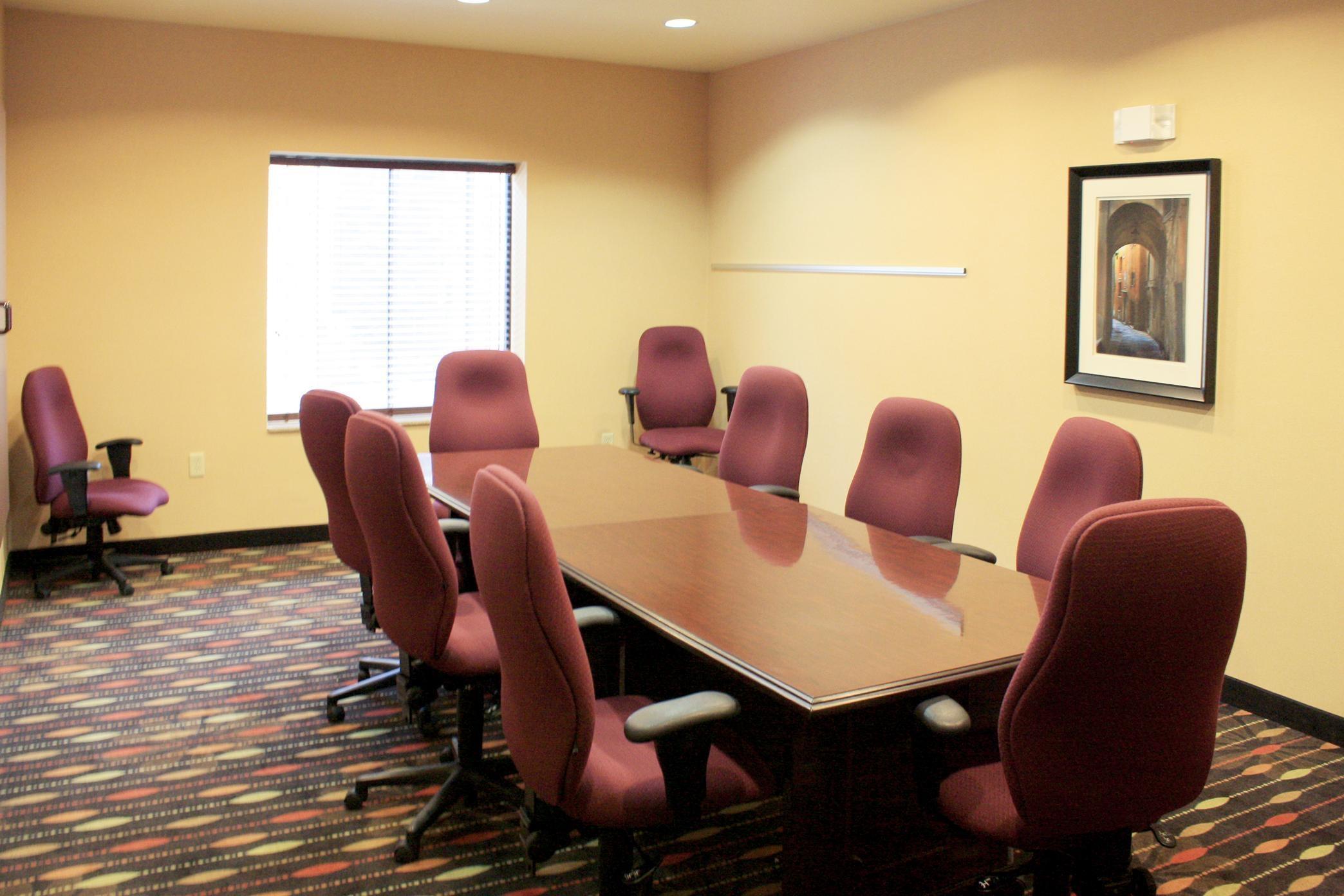 Hampton Inn & Suites Dallas-Arlington North-Entertainment District image 9
