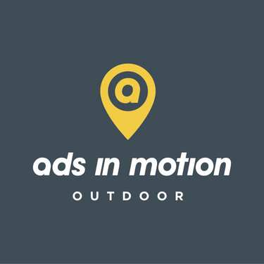 Ads In Motion Outdoor