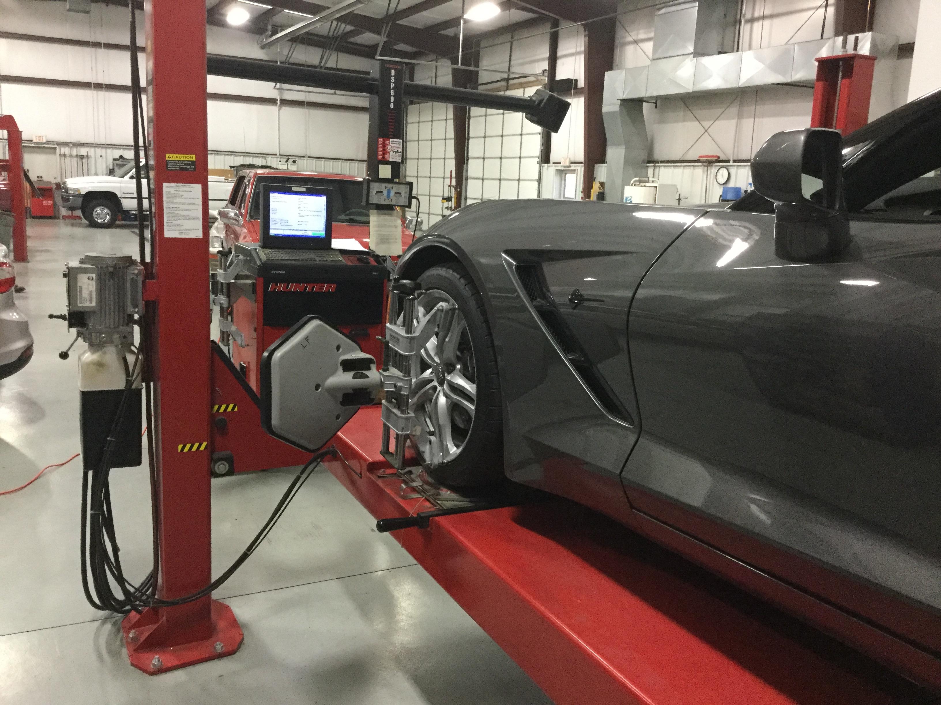 Advantage Automotive image 5