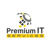 Premium IT Services