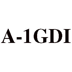 A-1 Garage Doors Inc image 0