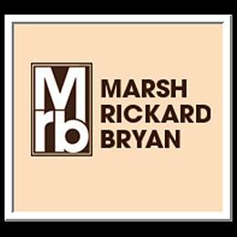 Marsh, Rickard & Bryan, P.C.