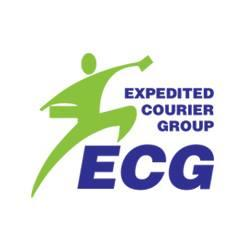 Expedited Courier Group