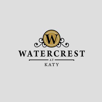 Watercrest at Katy