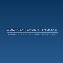 Dulaney, Lauer & Thomas - ad image