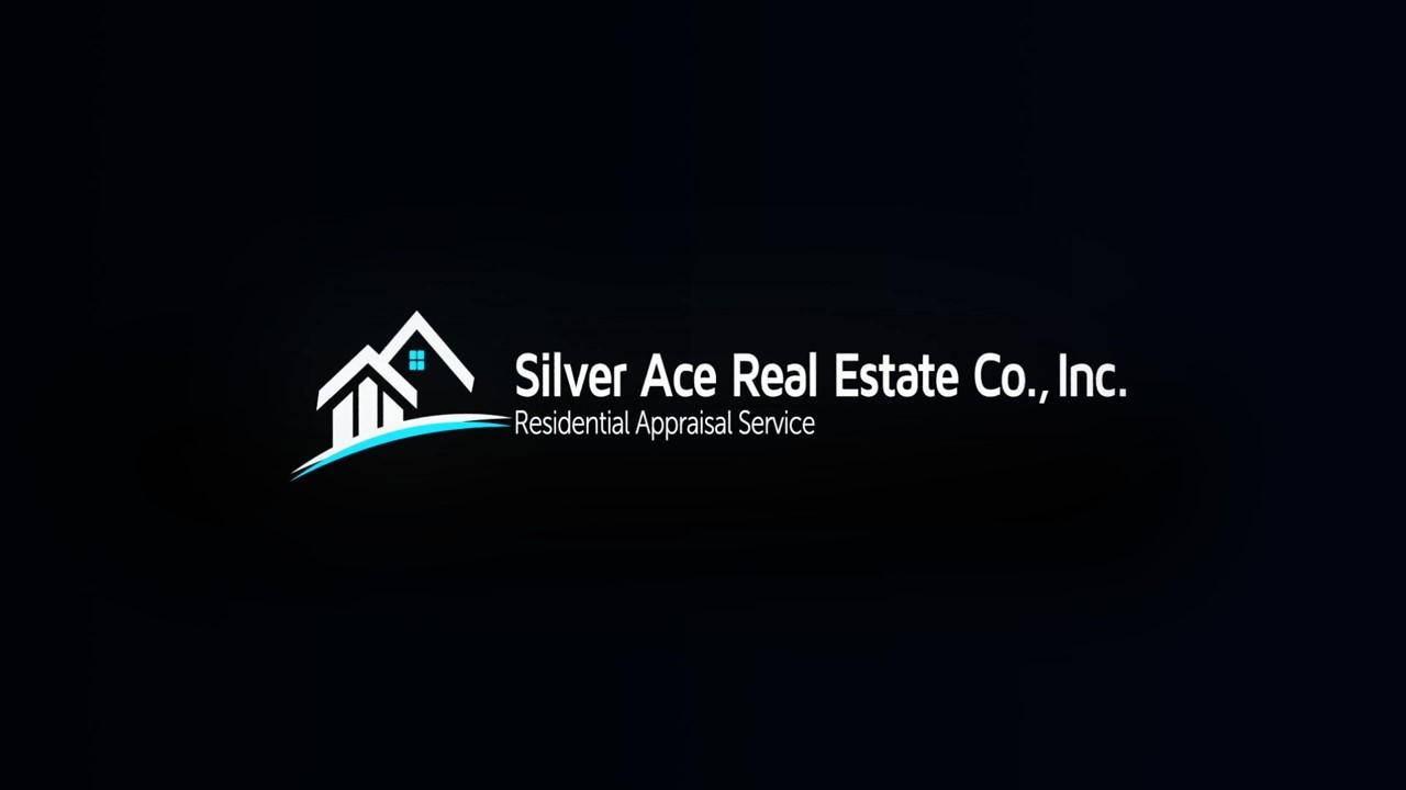 Silver Ace Real Estate Co, Inc. - Los Angeles Appraiser image 3
