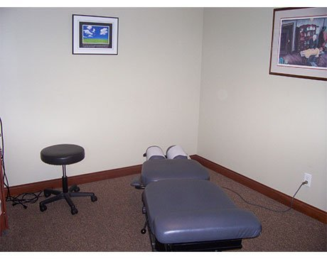 First Team Medical Clinics image 5