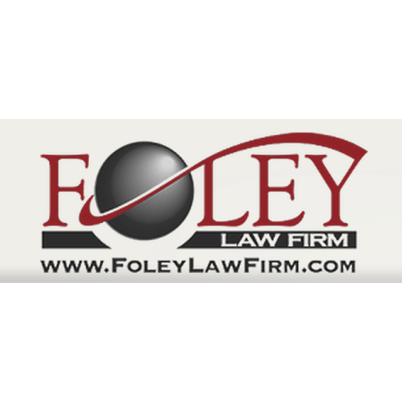 Foley Law Firm image 7