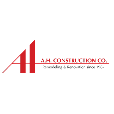 A H Construction Co