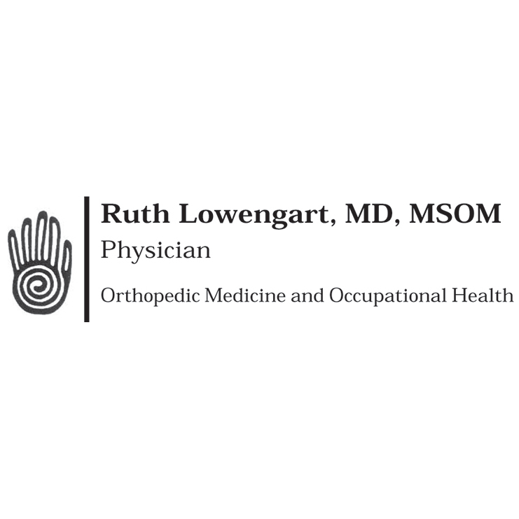 Ruth Lowengart MD