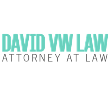 The Law Office of David von Wiegandt