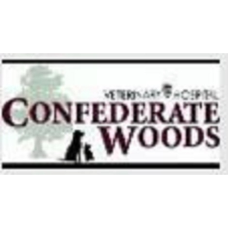 Confederate Woods Veterinary Hospital, Inc.