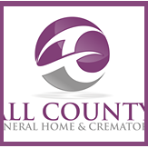 All County Funeral Home & Crematory