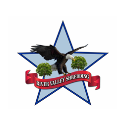 River Valley Shredding, LLC image 0