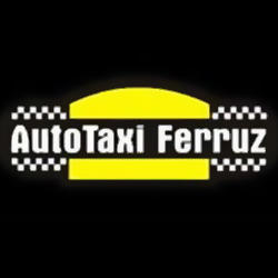 Autotaxi Ferruz