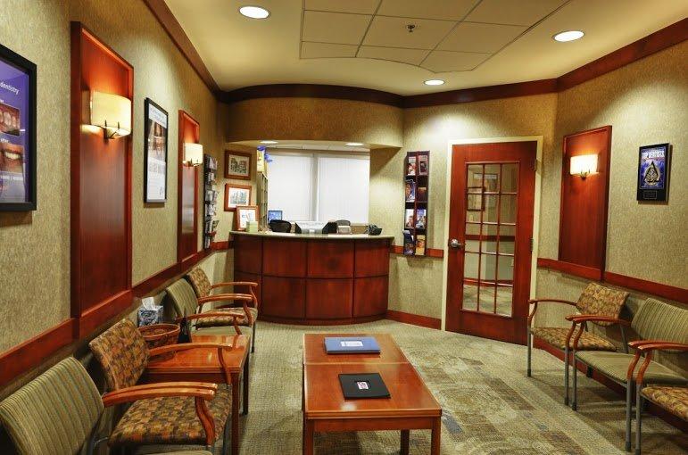 Blue Back Dental: West Hartford Dentistry image 3