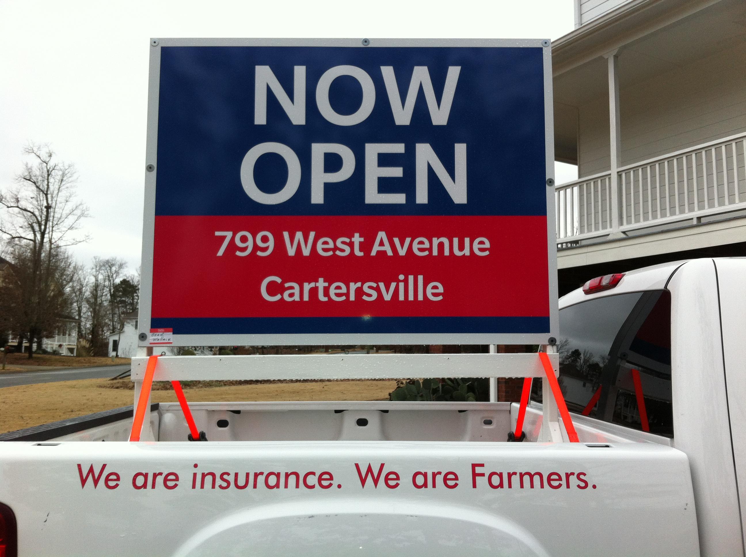 Farmers Insurance - Sheppard Bowen image 8