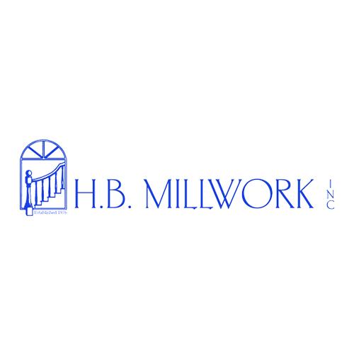 H.B. Millwork Inc. image 11