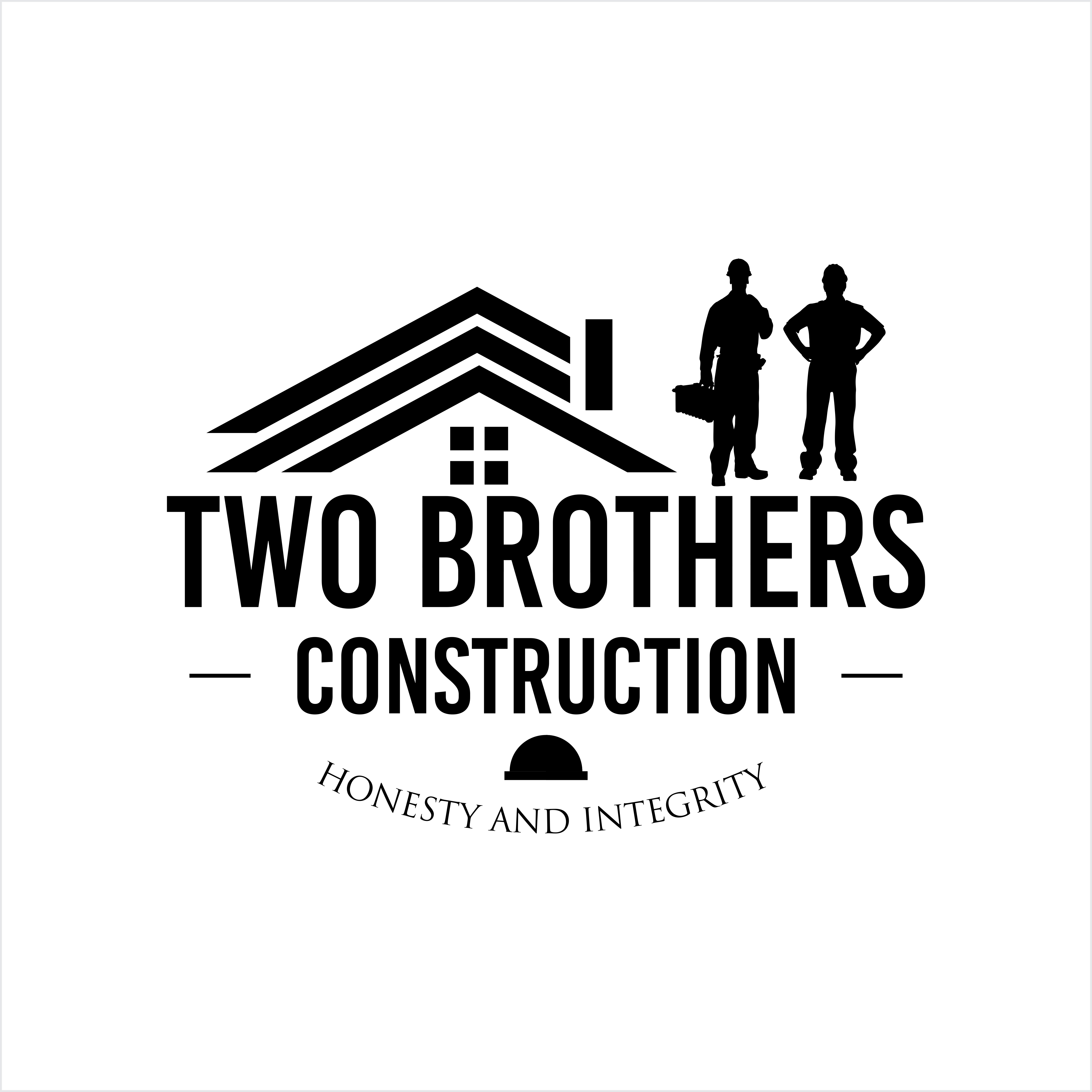 Two Brothers Construction | Lincoln, NE
