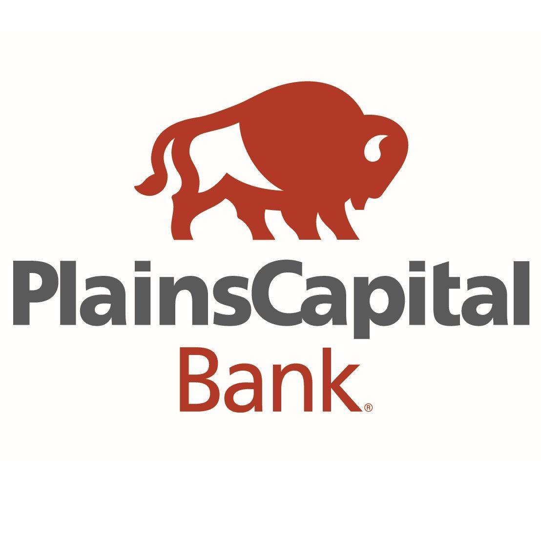 PlainsCapital Bank