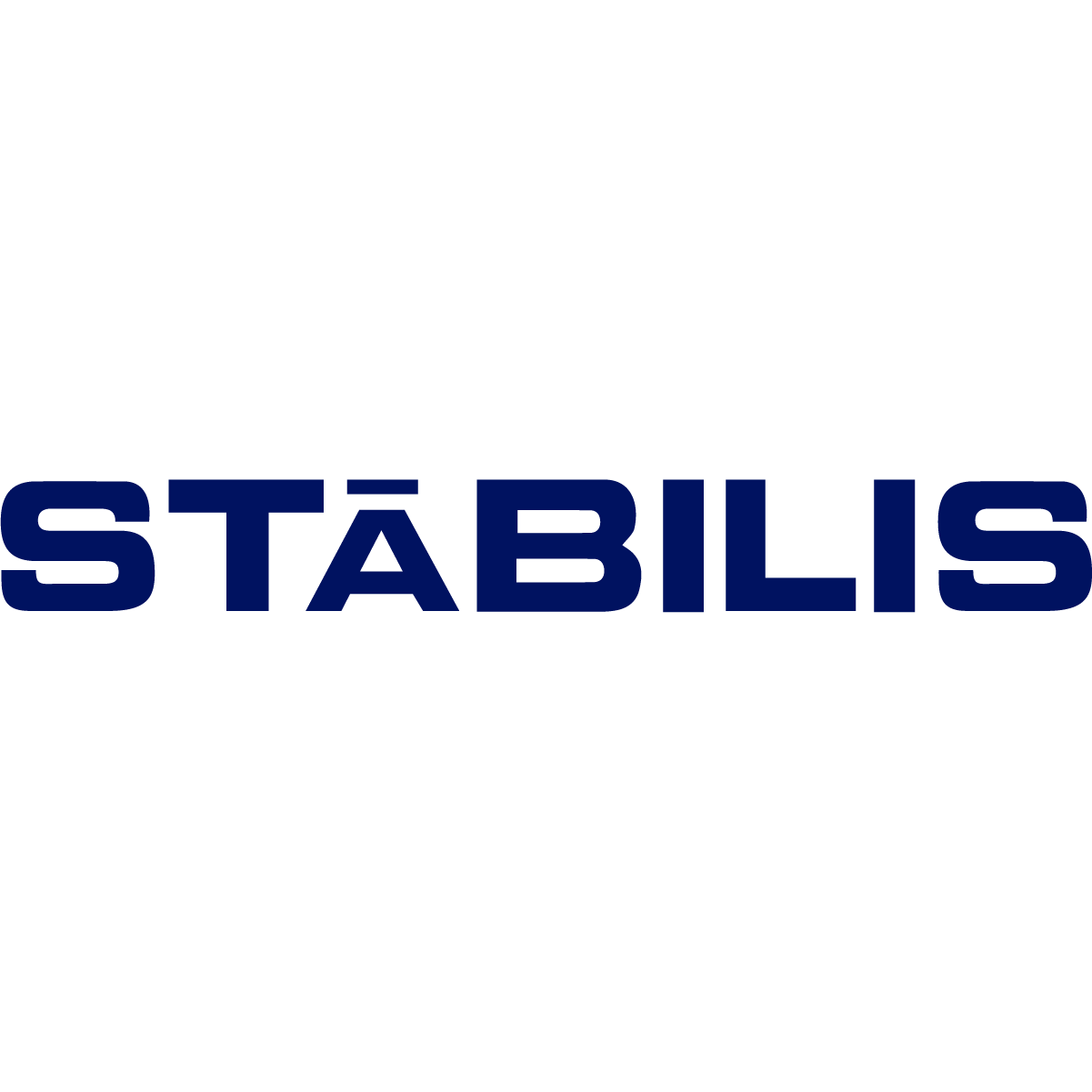 Stabilis Capital Management, LP