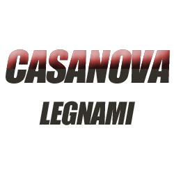 Casanova legnami for Casanova legnami