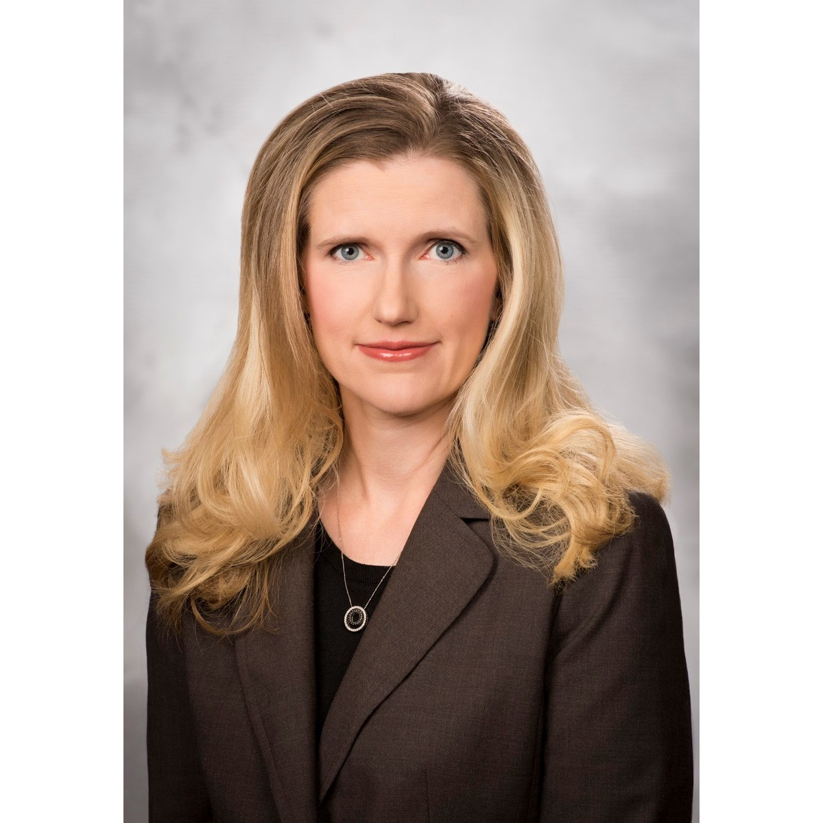 April Marquardt, MD