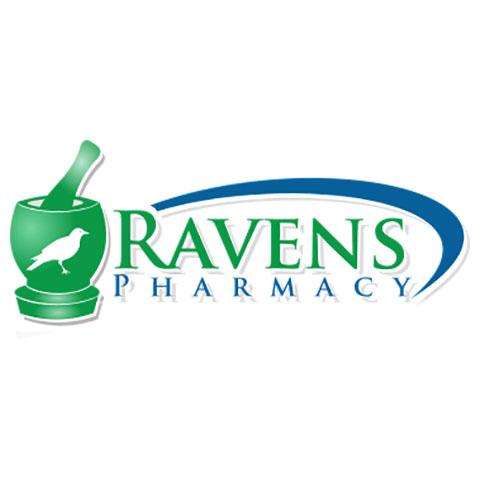 Ravens Pharmacy