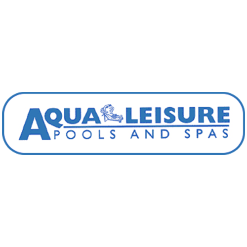 Aqua Leisure Pools and Spas image 10