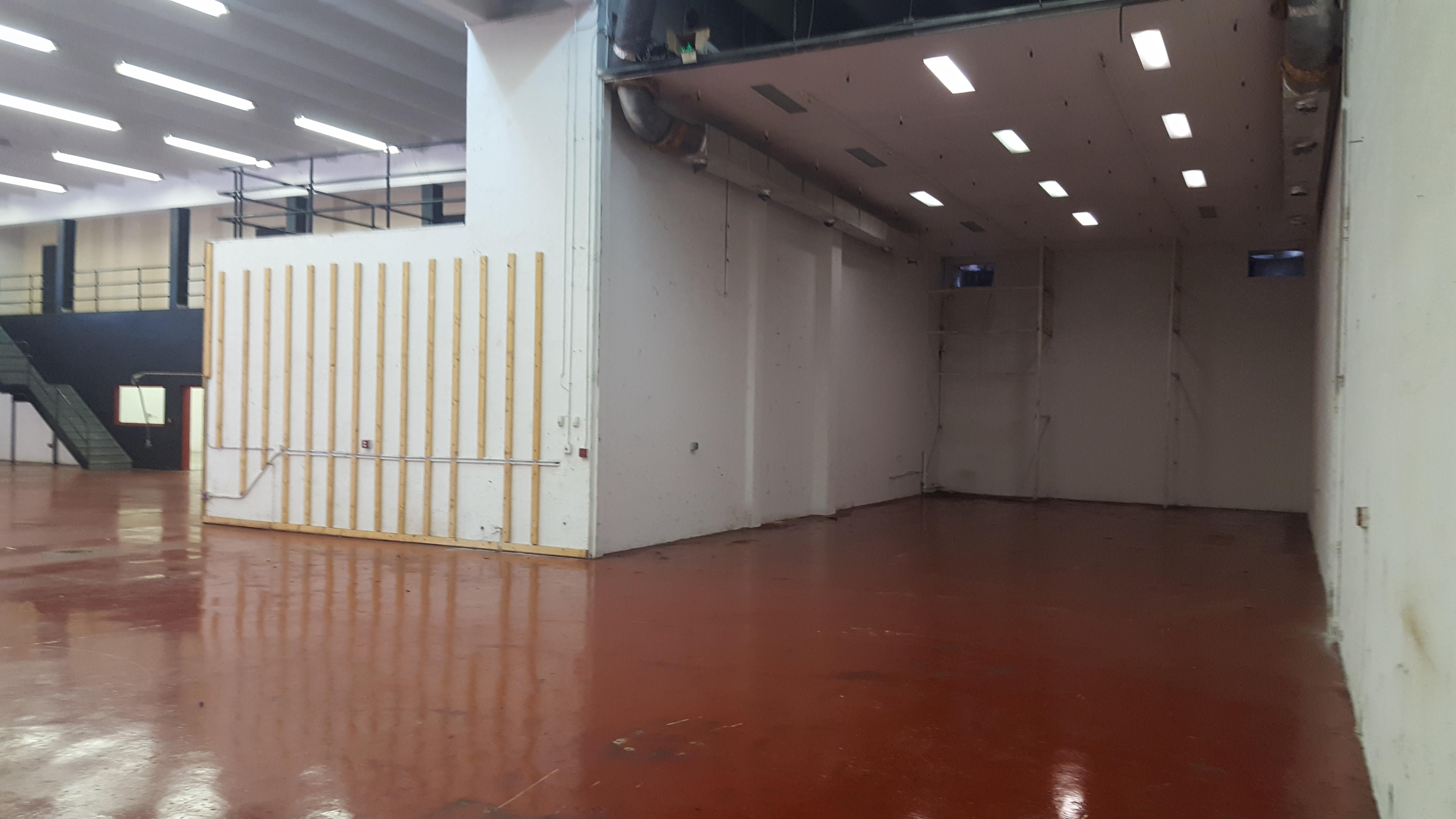 Warehouse for Rent in Miami image 57