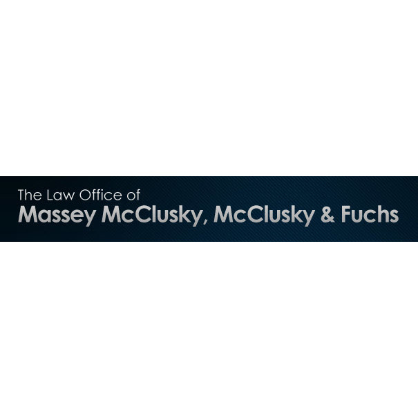 photo of The Law Office of Massey McClusky, McClusky & Fuchs