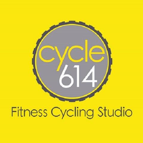 Cycle614