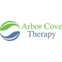 Arbor Cove Therapy