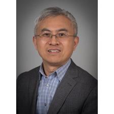 Xinhua Zhu, MD, PhD