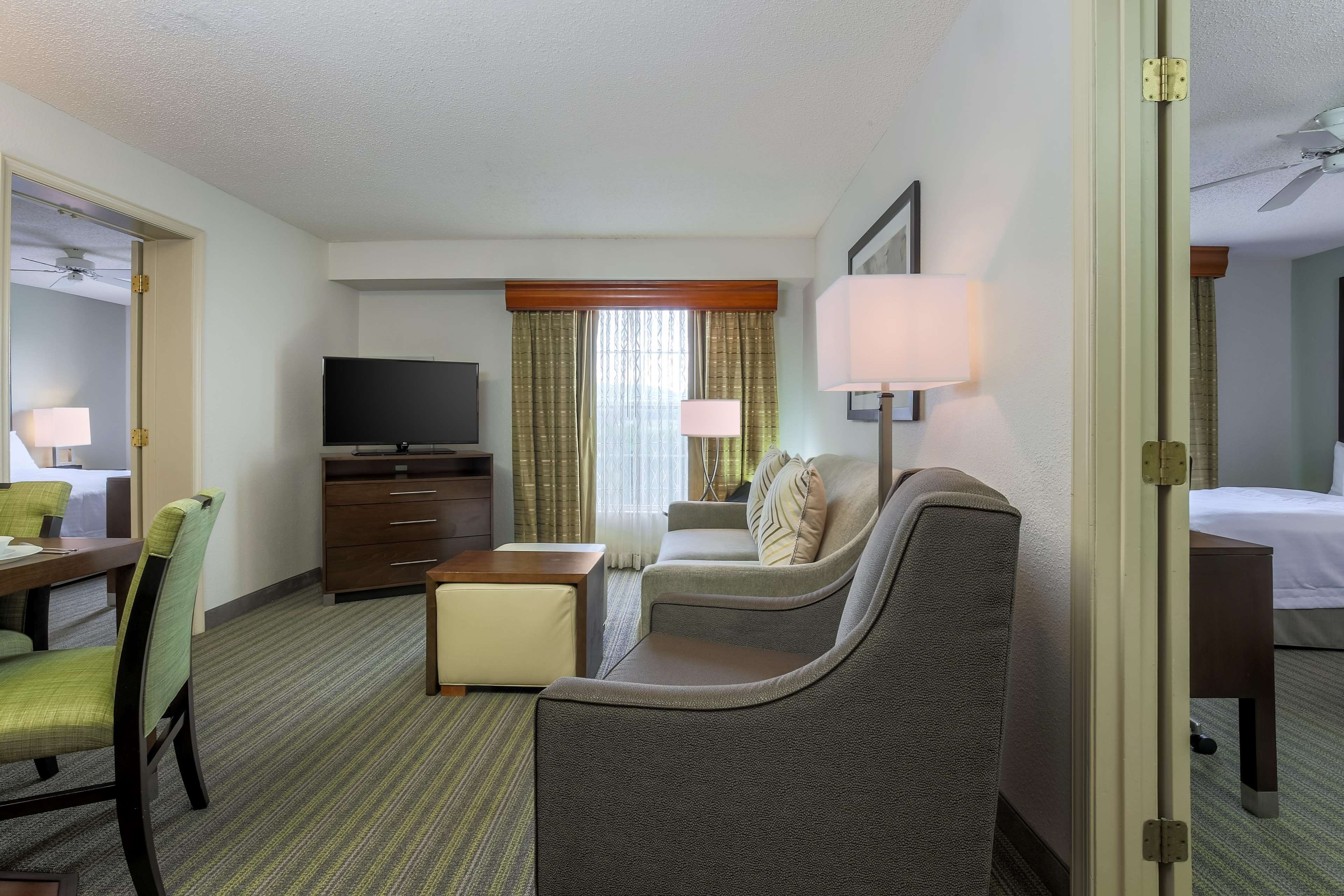 Homewood Suites by Hilton Philadelphia-Great Valley image 24