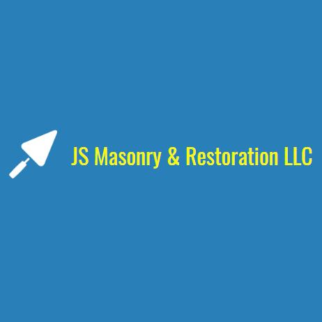 JS Masonry image 8