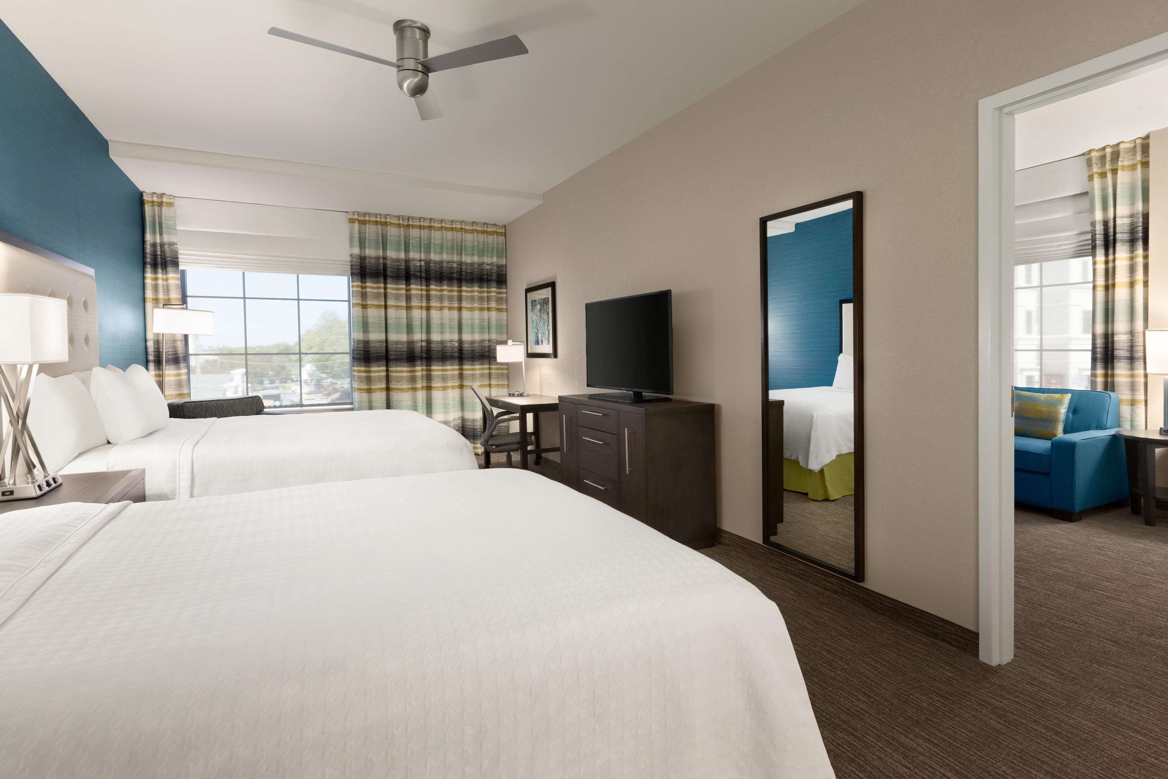 Homewood Suites by Hilton Charlotte/SouthPark image 5