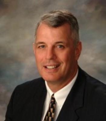 Allstate Insurance: Patrick J Weissbeck - Topeka, KS 66614 - (785)273-6100 | ShowMeLocal.com