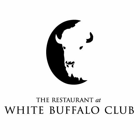 The Restaurant at White Buffalo Club