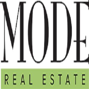 Ricky Schoonover Real Estate