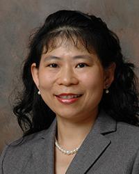 Wen-Hsiang Lee, MD, PhD image 0