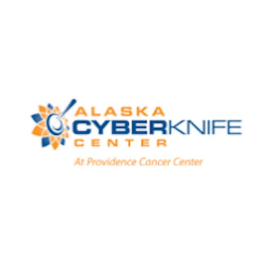 Alaska CyberKnife Center