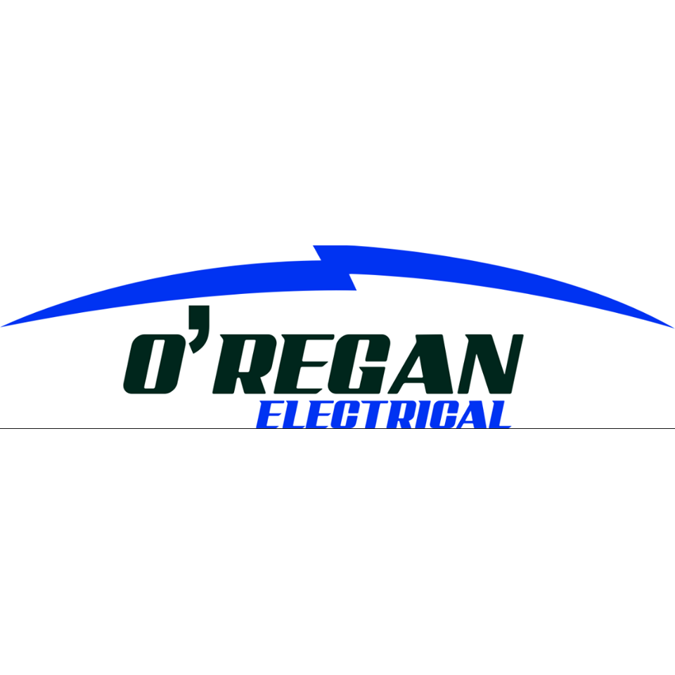 O'Regan Electrical