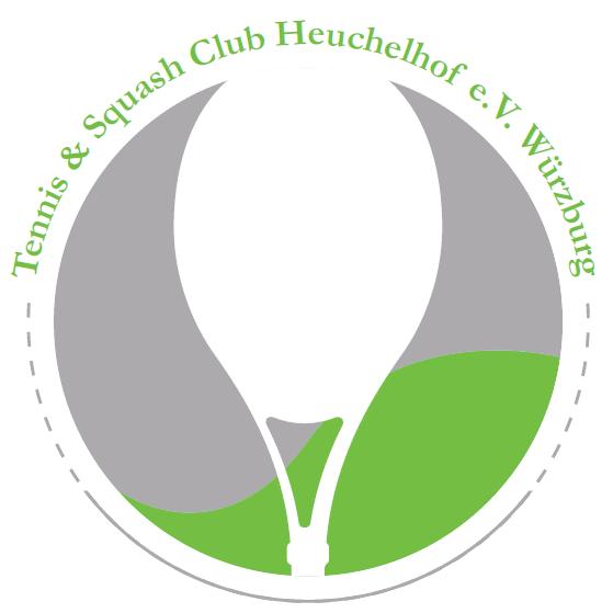 TSC Tennis und Squash Club Heuchelhof e.V.