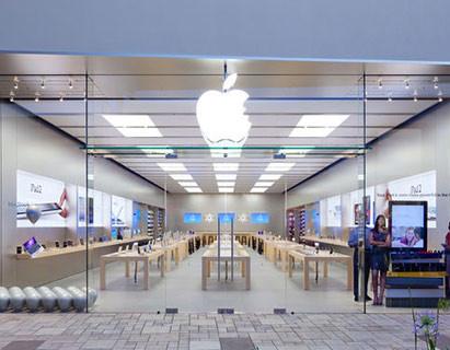 apple store valencia town center in valencia ca 91355 citysearch