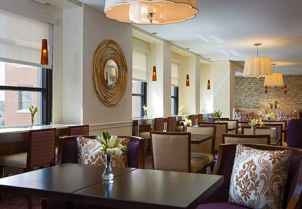Peoria Marriott Pere Marquette image 9
