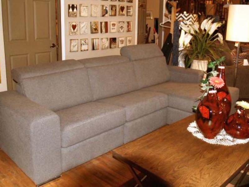 Father's Furniture Gallery in Regina