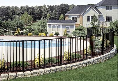 Fence AZ image 10