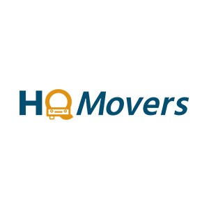 High Quality Movers