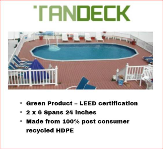 Keys Deck & Dock Supply image 4
